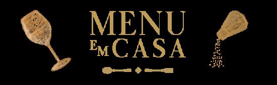 bfc_menuemcasa
