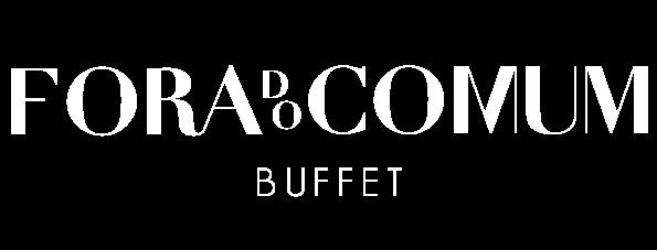 logo_buffetforadocomum